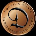 Domestic Estate Management Association